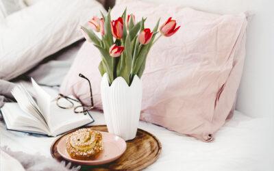 Miracle Morning – 6 kroków udanego poranka