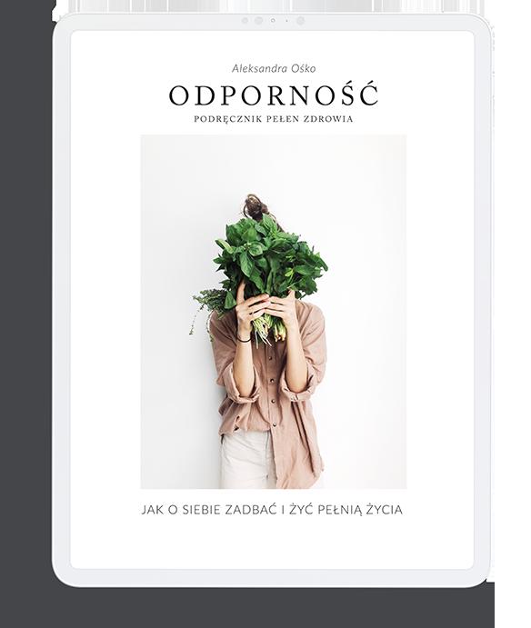 e-book ODPORNOSC