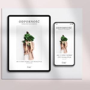 ebook ODPORNOSC